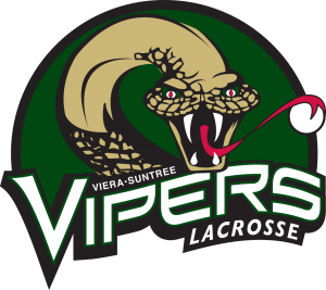 vslc_vipers_logo