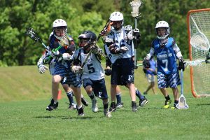 The Scourge Of For Profit Youth Lacrosse Teams Is Bad For The Game